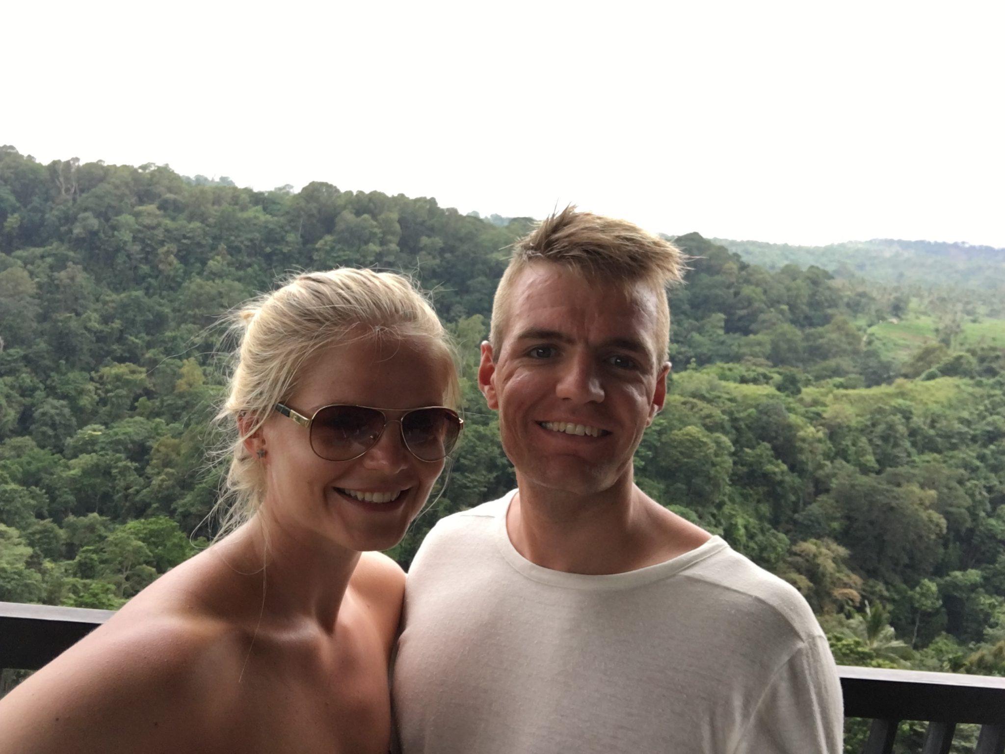 Bali, livsstilsblogger, rejsetips