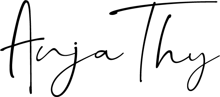 Anja logo
